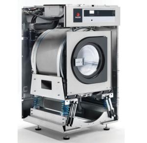 Sửa chữa máy giặt công nghiệp Fagor uy tín